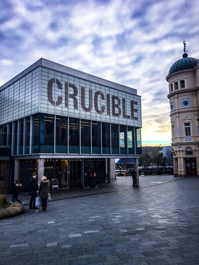 Amazon first official game crucible now available for download on steam