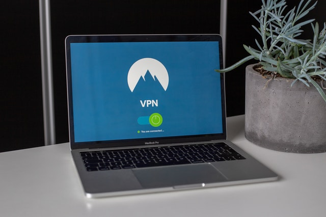 Best Fastest Free VPN For Windows PC | 2021 (It's Free)