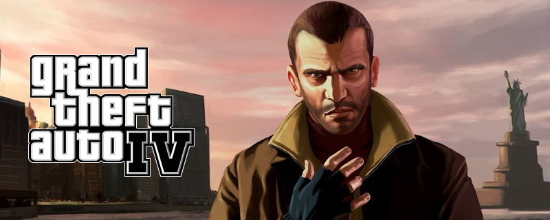 "[SOLVED] How to fix GTA IV seculauncher ""failed to start application 2000"""