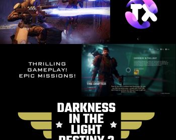 darkness in the light destiny 2